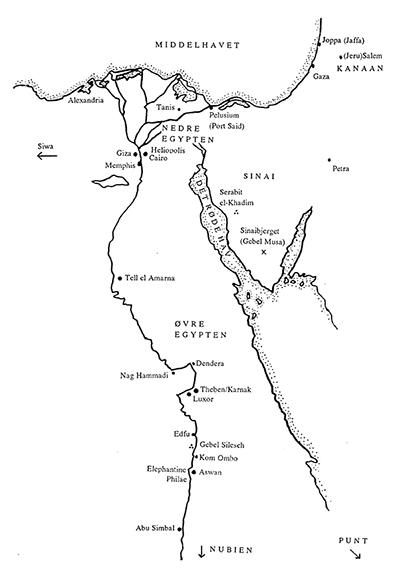 Gåden-om-faraos-datters-søn-27-Ove-von-Spaeth