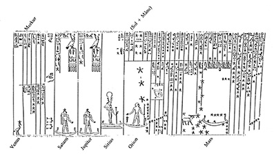 Gåden-om-faraos-datters-søn-22-Ove-von-Spaeth