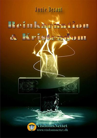 Reinkarnation-og-Kristendom-Annie Besant