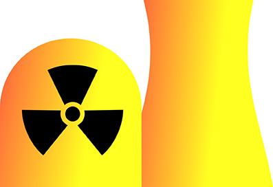 Frigørelsen-af-atomenergi-12-Alice-A-Bailey