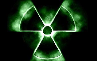 Frigørelsen-af-atomenergi-14-Alice-A-Bailey