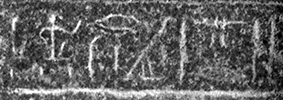Den-forsvundne-tronarving-32-Ove-von-Spaeth