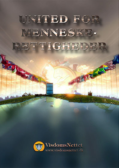 United-for-Menneskerettigheder