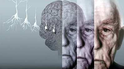 Demens-esoterisk-belyst-05-R-Andrews-Griffiths
