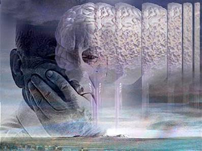 Demens-esoterisk-belyst-14-R-Andrews-Griffiths