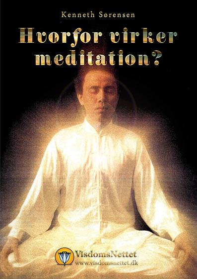 Hvorfor-virker-meditation-Forside