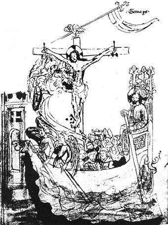 Den-hemmelige-religion-21-Ove-von-Spaeth