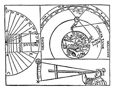 Den-hemmelige-religion-23-Ove-von-Spaeth