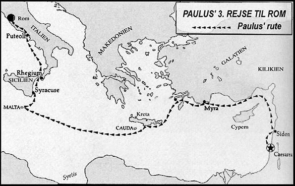 hvornår blev rom grundlagt