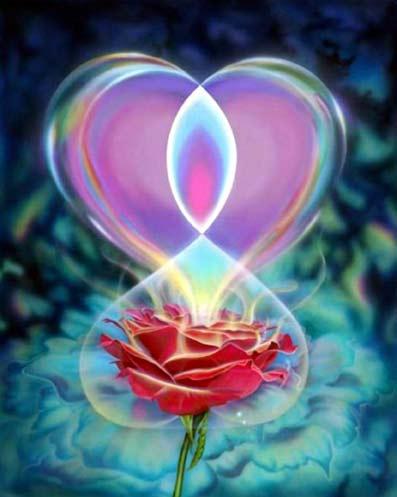 SOM-OM-06-13-Esoterisk-visdom-og-åndsvidenskab