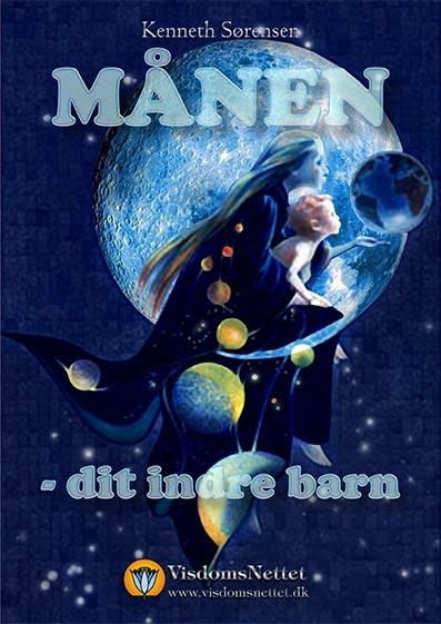 Månen-dit-indre-barn-Kenneth-Sørensen