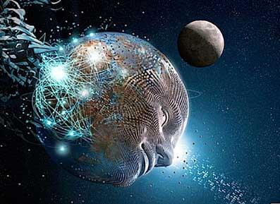 Videnskabernes-integrering-23-Brian-Arrowsmith