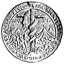 Profeten-som-ukendt-geni-06-Ove-von-Spaeth