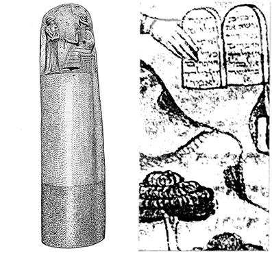 Profeten-som-ukendt-geni-13-Ove-von-Spaeth