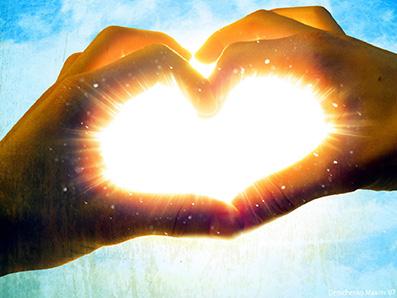 Kærlighed-til-menneskeheden-02-Foster-Bailey