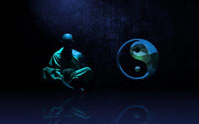 Hvorfor-virker-meditation-01-Kenneth-Sorensen