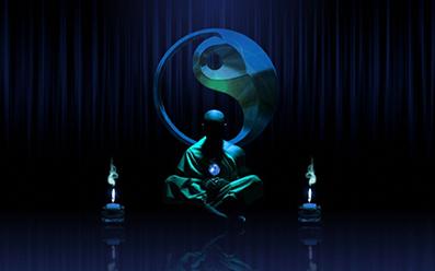Hvorfor-virker-meditation-02-Kenneth-Sorensen