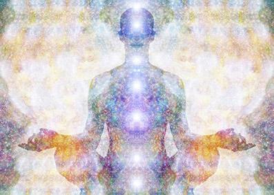 Hvorfor-virker-meditation-05-Kenneth-Sorensen