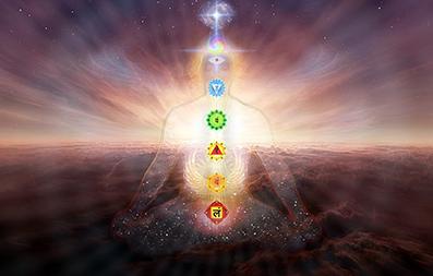 Hvorfor-virker-meditation-06-Kenneth-Sorensen