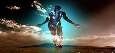 Hvorfor-virker-meditation-08-Kenneth-Sorensen