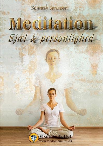 Meditation-Sjæl-&-Personlighed-Kenneth-Sørensen