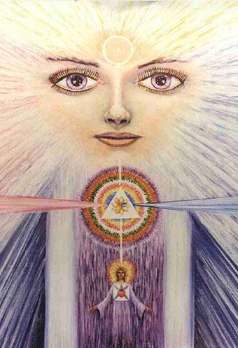 Reinkarnation-og-Kristendom-06-Annie-Besant