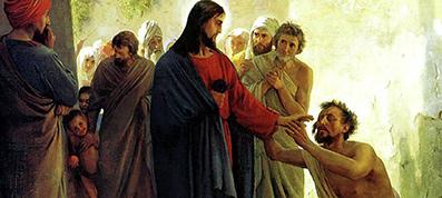 Reinkarnation-og-Kristendom-10-Annie-Besant