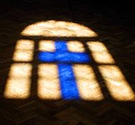 Reinkarnation-og-Kristendom-19-Annie-Besant