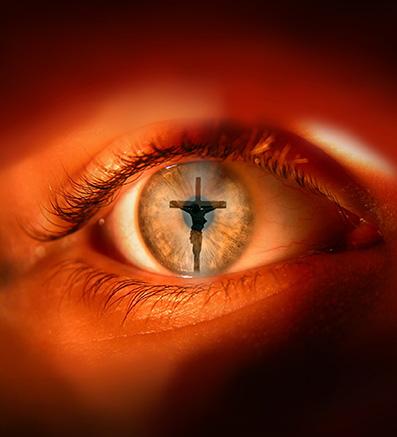 Reinkarnation-og-Kristendom-21-Annie-Besant