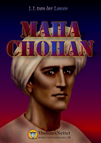 Mahachohan