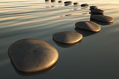 Meditation-Sjæl-Personlighed-07-Kenneth-Sørensen
