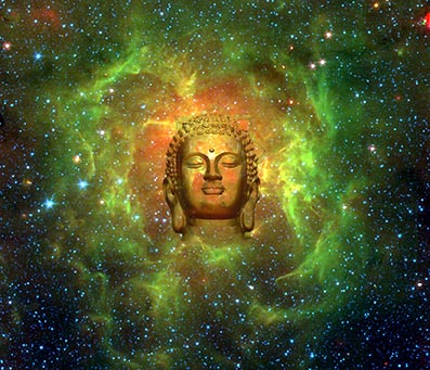 Mahatmaer-02-N-Sri-Ram
