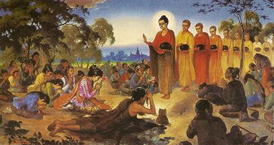 Mahatmaer-07-N-Sri-Ram