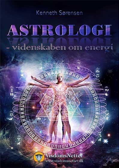 Astrologi-videnskaben-om-energi-Kenneth-Sørensen