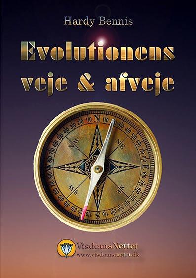 Evolutionens-veje-&-afveje-Hardy-Bennis