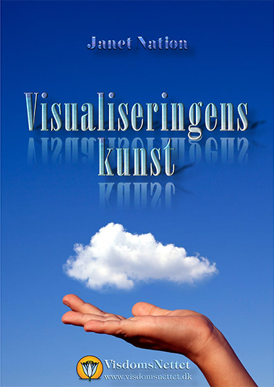 Visualiseringens-kunst-Janet-Nation