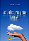 Artikel-Visualiseringens-kunst-Janet-Nation