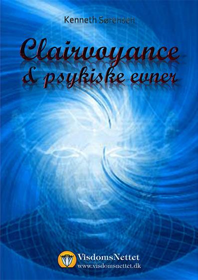 Clairvoyance-&-psykiske-evner-Kenneth-Sørensen