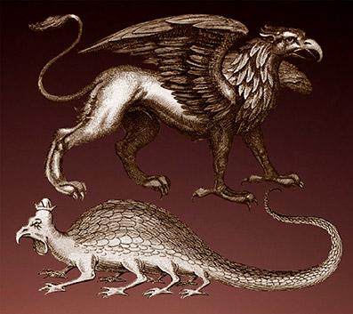 Evolutionens-veje-&-afveje-03-Hardy-Bennis
