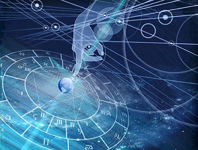 Astrologi-videnskaben-om-energi-01-Kenneth-Sorensen