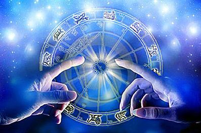 Astrologi-videnskaben-om-energi-05-Kenneth-Sorensen