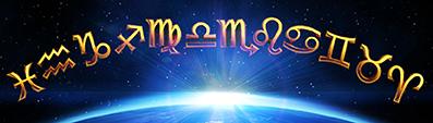 Astrologi-videnskaben-om-energi-06-Kenneth-Sorensen