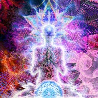 Astrologi-videnskaben-om-energi-07-Kenneth-Sorensen