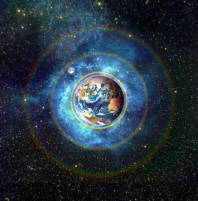 Astrologi-videnskaben-om-energi-10-Kenneth-Sorensen