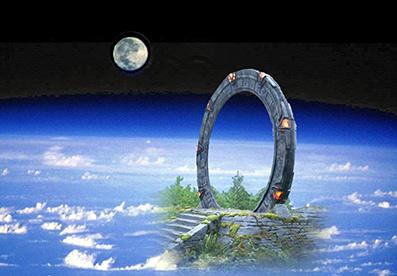 Astrologi-videnskaben-om-energi-12-Kenneth-Sorensen