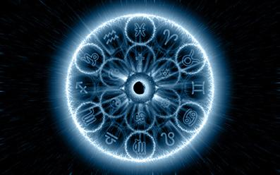 Astrologi-videnskaben-om-energi-13-Kenneth-Sorensen