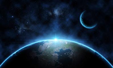 Astrologi-videnskaben-om-energi-15-Kenneth-Sorensen