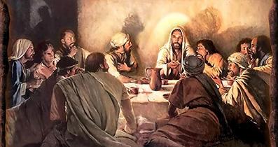 20-hovedpunkter-i-disciplens-liv-04-Saraydarian