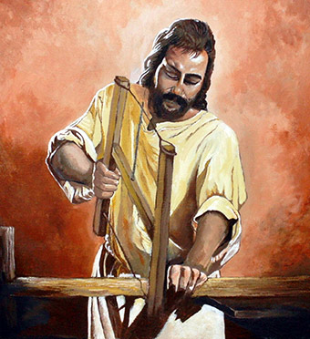 20-hovedpunkter-i-disciplens-liv-08-Saraydarian