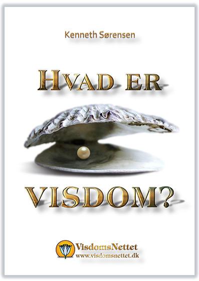 Hvad-er-visdom-Kenneth-Sørensen
